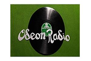 Odeon Radio - Bogotá