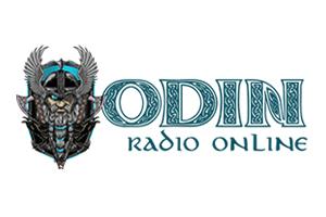 Odín Radio - Bucaramanga