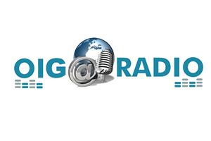 Oiga Radio - Cali