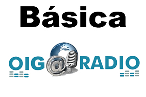 Oiga Radio Básica - Cali