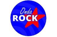 Onda Rock - Pereira