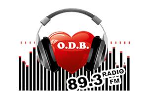Ondas Don Bosco 89.3 FM - Granada