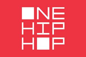 One Love Hip Hop Radio - Medellín