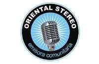 Oriental Stereo 105.6 FM - Barranquilla