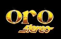 Oro Estéreo - Barranquilla