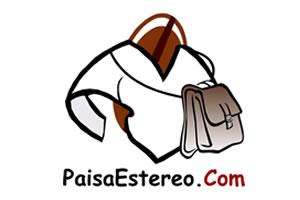 Paisa Estéreo - Medellín