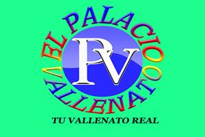 Palacio Vallenato - Riohacha