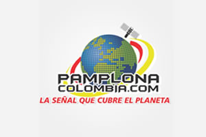 Pamplona Colombia Radio - Pamplona