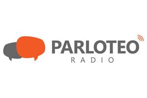 Parloteo Radio - Armenia