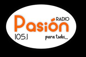 Pasión Radio - Bello