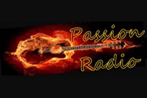 Passion Radio Madrid - Madrid