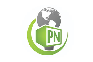 Pauto Noticias - Paz de Ariporo