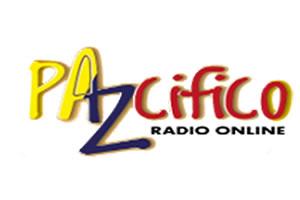 Pazcifico Radio - Cali
