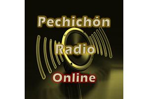 Pechichón Radio - Barranquilla
