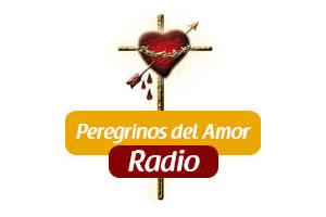 Peregrinos Del Amor Radio - Bogotá