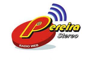 Pereira Stereo - Pereira