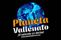 Planeta Vallenato - Bogotá