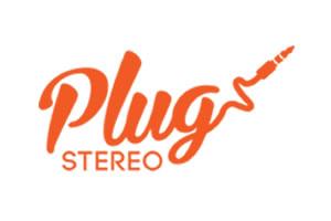 Plug Stereo - Cali
