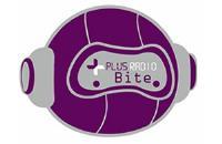 Plus Radio - Bite - Sopó