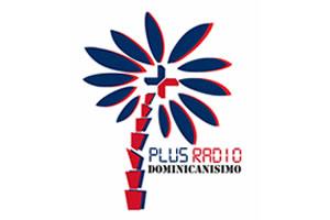 Plus Radio - Domicanismo - Tausa