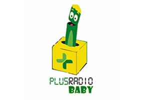 Plus Radio - Kids - Tocancipá