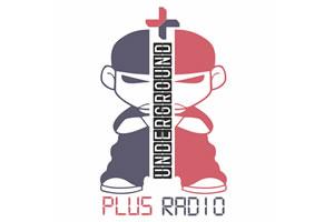 Plus Radio - Underground - Sutatausa
