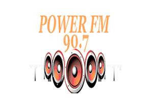 Power Digital 90.7 FM