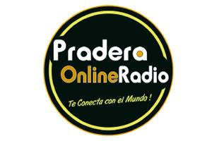 Pradera Online Radio - Pradera
