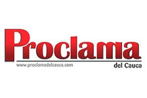 Proclama del Cauca Radio - Santander de Quilichao