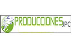 Producciones JPC Baladas Americanas - Sogamoso