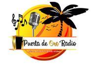 Puerta De Oro Radio - Barranquilla