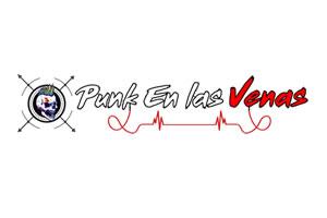 Punk En Las Venas Radio - Medellín