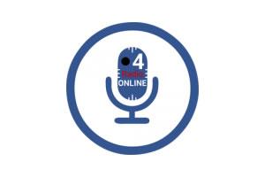 Punto 4 Radio - Bogotá