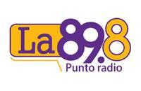Punto Radio 89.8 FM - Mocoa