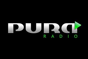Pura Radio Colombia - Bucaramanga