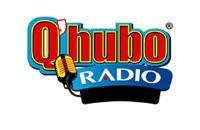 Q'hubo Radio 1070 AM - Bogotá