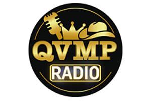 QVMP Radio - Medellín