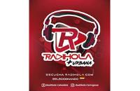 Radihola Colombia - Cartagena