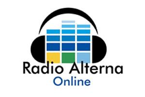 Radio Alterna Online - Bucaramanga