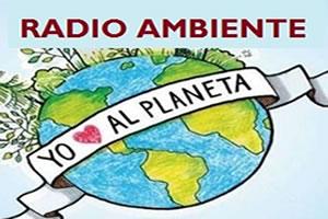 Radio Ambiente - Turmero
