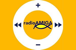 Radio Amiga - Barranquilla