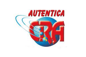 Radio Auténtica - Villavicencio