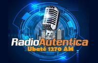 Radio Auténtica 1270 FM - Ubaté