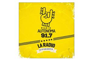 Radio Autónoma - Popayán