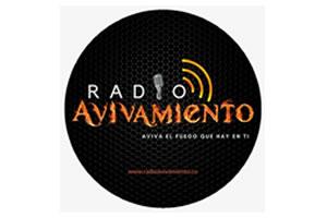 Radio Avivamiento - Medellín