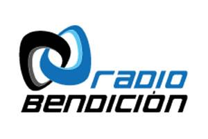 Radio Bendición 103.5 FM - Cali