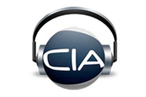 Radio C.I.A. - Bogotá