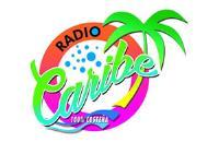 Radio Caribe - Fundación
