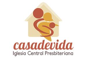 Radio Casa de Vida - Ibagué