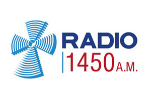 Radio Católica Metropolitana 1450 AM - Bucaramanga